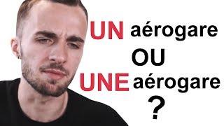 Video CAN YOU REALLY SPEAK FRENCH? MP3, 3GP, MP4, WEBM, AVI, FLV November 2017