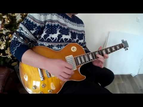 Video In Dulci Jubilo (Mike Oldfield Cover) download in MP3, 3GP, MP4, WEBM, AVI, FLV February 2017