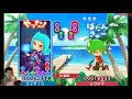 「Match Log」 Puyo Puyo Chronicle - S2PID vs shiratama (Aug 12, 2018)
