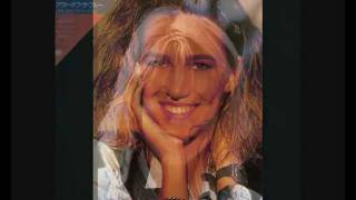 DEBBIE GIBSON - Where Have You Been (1990)