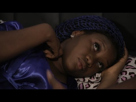 OGBANTA (FINAL chapter) -  LATEST 2018 NIGERIAN NOLLYWOOD MOVIES