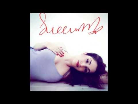 Emma Galanaki - Succumb (official audio)