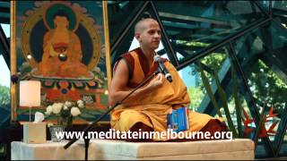 www.meditateinmelbourne.org