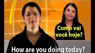 INGLÊS - SPEAKIT! (d) YouTube video