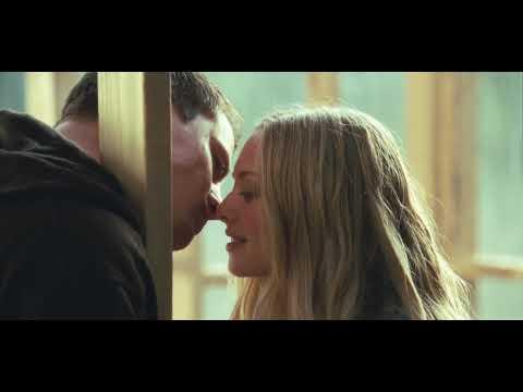 Dear John (2010 romance) [HD]