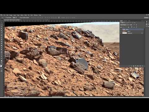 Observing photos of Mars Artifacts and Anomalies? signs of Ancient Civilizations? 2014 HD
