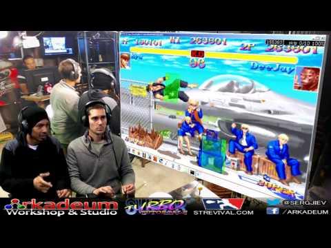Super Turbo Tutorials - Ep. 8: Deejay Tutorial: Finding the Rhythm
