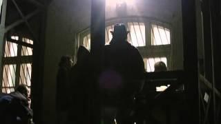 Milica Tomic - Izložba