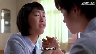 Film Korea  Jenny  Juno Full Subtitle Indonesia