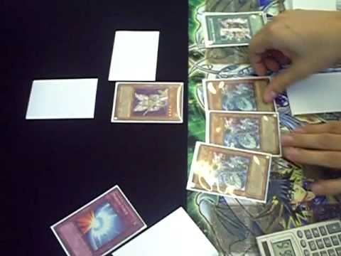 pozjoker - WEBSITE: http://www.pozjoker.com Check these guys out: http://youtube.com/TacticsYGO This is a quick duel I recorded at the anaheim regionals. The match is b...