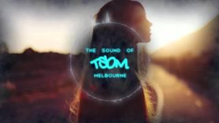 Ger3to Soundcloud: https://soundcloud.com/ger3to FOLLOW US ON SOUNDCLOUD https://soundcloud.com/thesoundofmelbourne LIKE US ON FACEBOOK https://www.facebook.com/pages/The-Sound-of-Melbourne/281380945346107