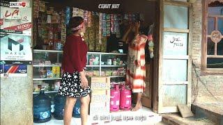 Video Azab!!!  bagi yang suka hutang di warung tetangga - komedi Cenut Nut MP3, 3GP, MP4, WEBM, AVI, FLV Desember 2018