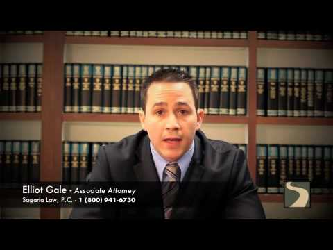 Bankruptcy Attorney Explains Litigation- San Diego, San Jose, Sacramento – Sagaria Law, P.C.