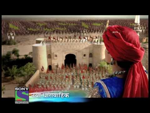 Video Maharana Pratap - One after another, were invading download in MP3, 3GP, MP4, WEBM, AVI, FLV January 2017