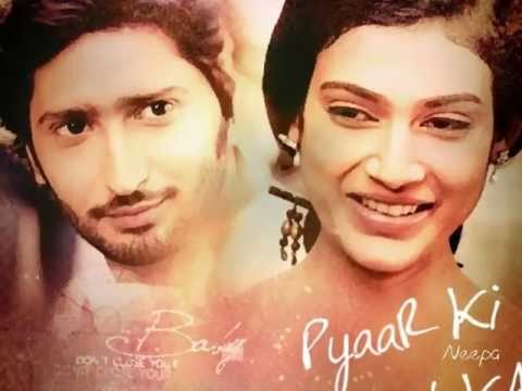 Video Na Bole Tum.. Title Track *Mohan [Kunal Karan Kapoor] download in MP3, 3GP, MP4, WEBM, AVI, FLV January 2017
