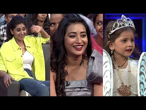 All in One Super Entertainer Promo | 25th May 2019 | Golmaal,Pataas