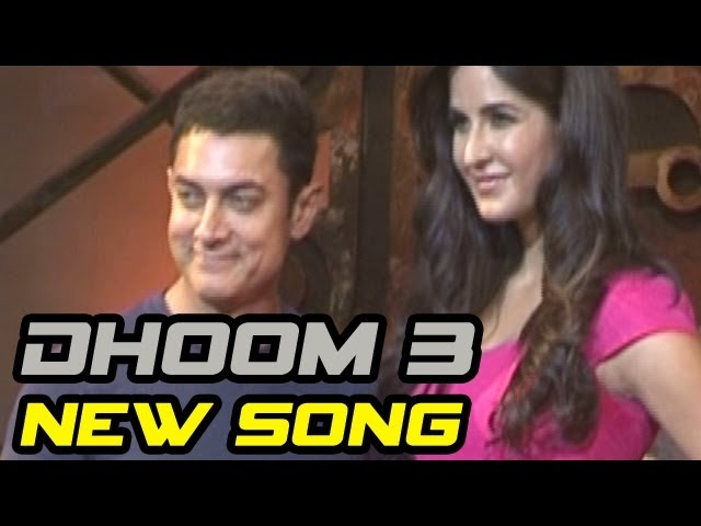 dhoom 2 hindi movie songs free download mp3
