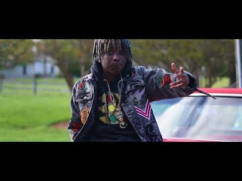 Street Bud - Proud (Freestyle) Music Video