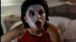 GHOST PROMISE (China/Hong Kong; 2000) Tamara Guo vs. Jimmy Lung Fong