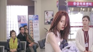 Nonton Emergency Couple Ep1  Jin Hee Wakes Up On The Er Bed On Her First Day Of Work As An Intern Film Subtitle Indonesia Streaming Movie Download
