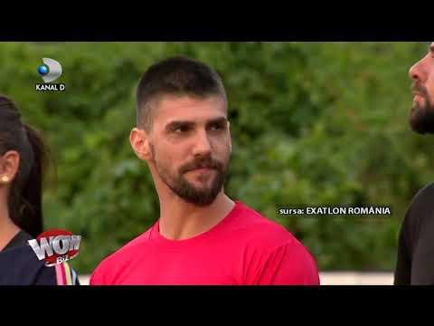 WОWВIZ (16.05.2018) - Еdiтiе СОМРLЕТА - DomaVideo.Ru