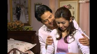 Video Miss Mermaid, 171회, EP171 #08 MP3, 3GP, MP4, WEBM, AVI, FLV Maret 2018