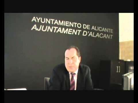 Juan Carlos Cubeiro: Cómo desarrollar tu talento.