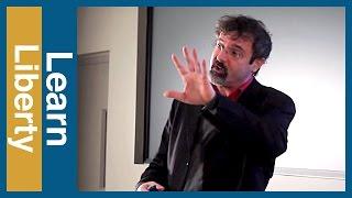 Markets: Exploitation or Empowerment? Video Thumbnail