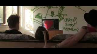 Video Ňuňu - Zlatovláska [Official Video]
