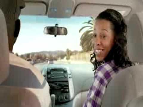 PEDIGREE Super Bowl Commercial 2009 (funny)