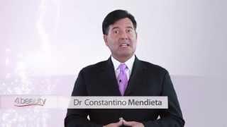 Factors that will effect your procedure.