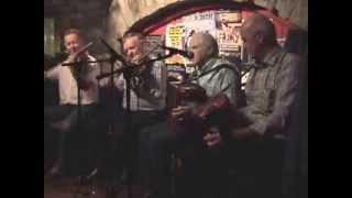 Westport Ireland  city pictures gallery : Traditional Irish Music, Matt Molloy's Pub, Westport, Ireland