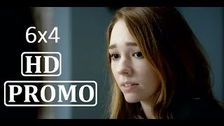 Nonton The Americans 6x4 Promo   The Americans Season 6 Episode 4 Promo Film Subtitle Indonesia Streaming Movie Download
