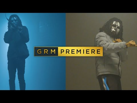 LD (67) – Labour [Music Video] | GRM Daily