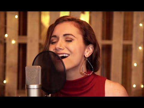Woman (Acoustic)