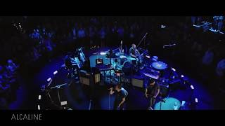 Magic Coldplay (live from Ghost Stories)