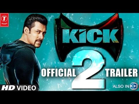 Kick 2014 Full Movie Watch Online HD Download