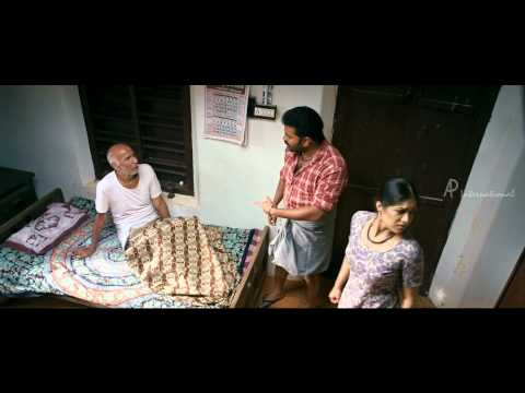 Mullamottum Munthiricharum Malayalam Movie | Family Stays in Indrajith's House | 1080P HD