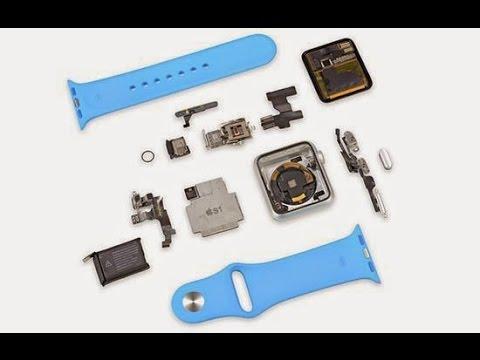 Apple Watch Original Price!!! Did Apple Cheat On Us????