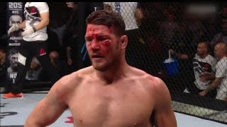 Nonton Bisping Vs Henderson 2     Highlights    Full Match Film Subtitle Indonesia Streaming Movie Download