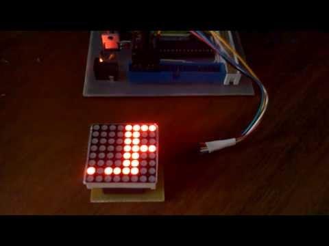 Arduino Lesson 3 RGB LEDs - Adafruit Industries