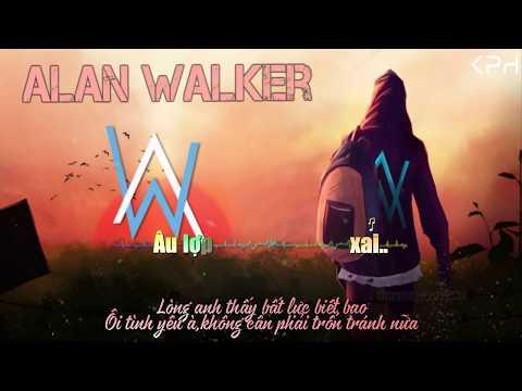 [Vietsub Bựa] Tired - Alan Walker ft. Gavin James|| Phiên âm Việt sub 100% - Thời lượng: 3 phút, 18 giây.