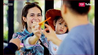 Video Belum Genap 3 Tahun, Bjorka Udah Jadi Youtuber Part 02 - Alvin & Friends 20/11 MP3, 3GP, MP4, WEBM, AVI, FLV Desember 2018
