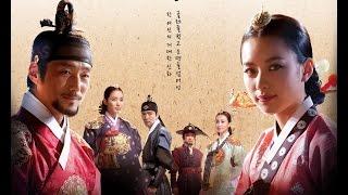 Nonton Jual DVD Korea Dong Yi Jewel In The Crown, Jual Film Korea [SMS : 08562938548] Film Subtitle Indonesia Streaming Movie Download