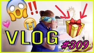 Video Con Detalle de lo que Compramos para su Cuarto y Todo lo demás en un Video que estará listo esta semana en el otro canal =D esperenlo!! Suscribete a  Boxycharm!https://mbsy.co/dRH9FCompra Tus Brochas De Sigma!!http://sigma-beauty.7eer.net/c/254836/146780/2835Suscribete al Canal De Vlogs!https://www.youtube.com/channel/UCII-...Enviame Cartitas!P.O BOX 995Dodge city Kansas 67801💗Sígueme en Instagram💗@_xoGLAMxo_🎀Email 💌Lydxoxo@live.com💜Room Tour! 💜 http://youtu.be/gkdYbpH67Wo♣️Mi Colección de Maquillaje!♣️http://youtu.be/kjPtfPKotcM💟💟💟💟Mas vídeos que te pueden interesar!💟💟💟💟💜💜Como eliminar marcas/cicatrices de acné en 2 semanas💜💜http://youtu.be/W4QiA4Q6bOs💜💜Room Tour 2015💜💜 http://youtu.be/F8td8cy80SQ💜💜Mi Rutina para cabello Rizado💜💜http://youtu.be/9XpmHuXVDss💜💜como corto mi cabello rizado yo misma!💜💜http://youtu.be/dv5VndP0lqg💜💜Como hago mis cejas paso a paso!💜💜http://youtu.be/xswh_CJUVSc💜💜5 Peinados Fáciles para Cabello Rizado💜💜http://youtu.be/xYnewSbmTdw💜💜Videos -Arreglate conmigo💜💜http://youtu.be/ysIoexv8XN4http://youtu.be/H-2q9Or6Zpwhttp://youtu.be/FdKkCgkNfGEhttp://youtu.be/lPBBxTRrJas💛💛💛💛💛💛Vídeos Populares💛💛💛💛💛💛❤️Labios mas grandes sin maquillaje ni cirugía ❤️http://youtu.be/Ue7tCYQ5vIU❤️Choco Flan pastel imposible❤️http://youtu.be/ZG162jEq_es❤️Peinados fáciles y elegantes para cabello rizado❤️http://youtu.be/yjW307-8xQc❤️Tips para un Delineado Perfecto❤️http://youtu.be/QSMqb8sKpzY❤️La mejor forma de eliminar el vello facial❤️http://youtu.be/4RWGM8HGFB
