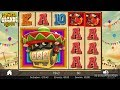 Free Spin SPINATE GRANDE SLOT Extra Spin online Casino wetten