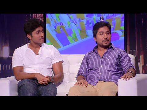 Video Onnum Onnum Moonu I Ep 37 Part – 1 with Vineeth Sreenivasan & Dyan Sreenivasan I Mazhavil Manorama download in MP3, 3GP, MP4, WEBM, AVI, FLV January 2017