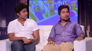 Video Onnum Onnum Moonu I Ep 37 Part – 1 with Vineeth Sreenivasan & Dyan Sreenivasan I Mazhavil Manorama MP3, 3GP, MP4, WEBM, AVI, FLV Oktober 2018
