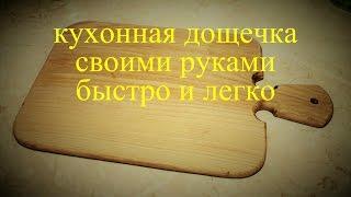 o601ek5ltOA