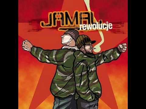 Tekst piosenki Jamal - Chien no pasaran po polsku